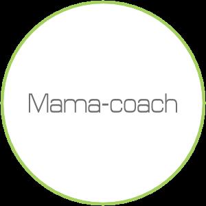 Mama-coach